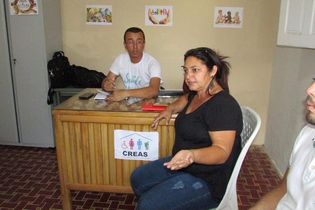 Reunião do CMDCA Avaliou a Semana da Criança em Ipiranga - Imagem 6