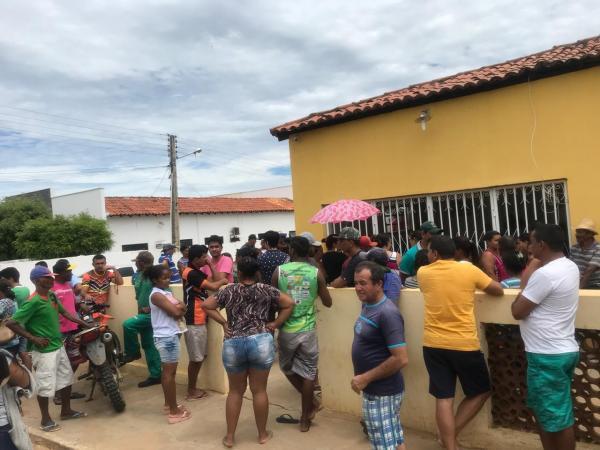 Caracol Piauí fonte: portalr10.com