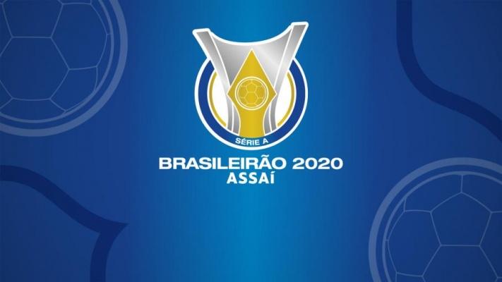 Confira Os Jogos De Ontem Do Brasileirao